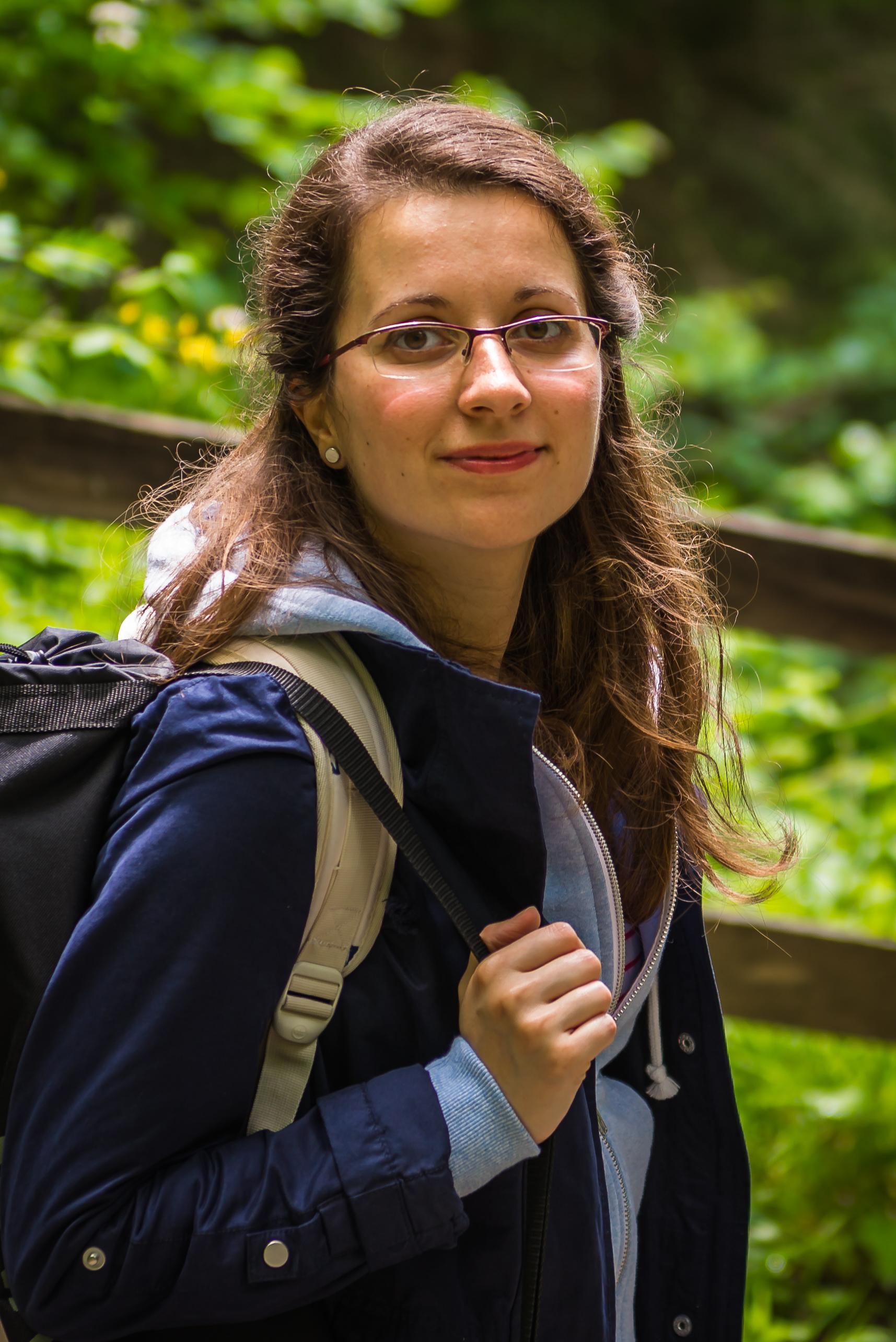 Ljiljana Mihajlovic